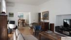 A vendre Perpignan 660342771 Must immobilier