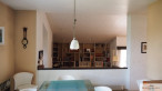 A vendre Perpignan 660342772 Must immobilier