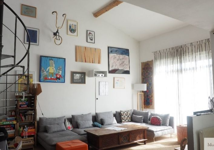 A vendre Perpignan 660342776 Must immobilier