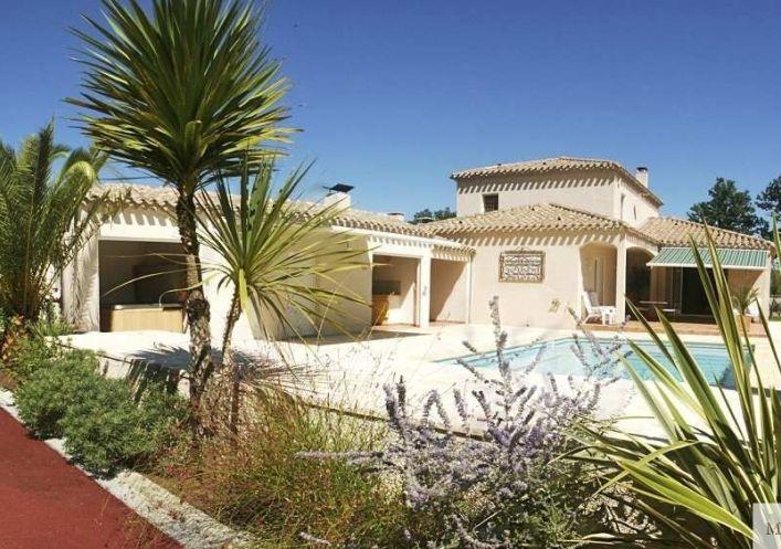 A vendre Corneilla La Riviere 660342777 Must immobilier