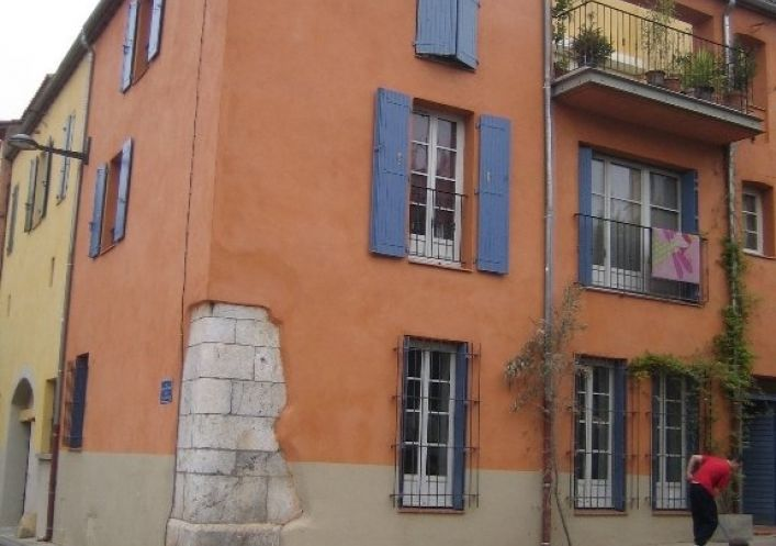 A louer Perpignan 660342778 Must immobilier