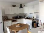 A vendre Perpignan 660342781 Must immobilier