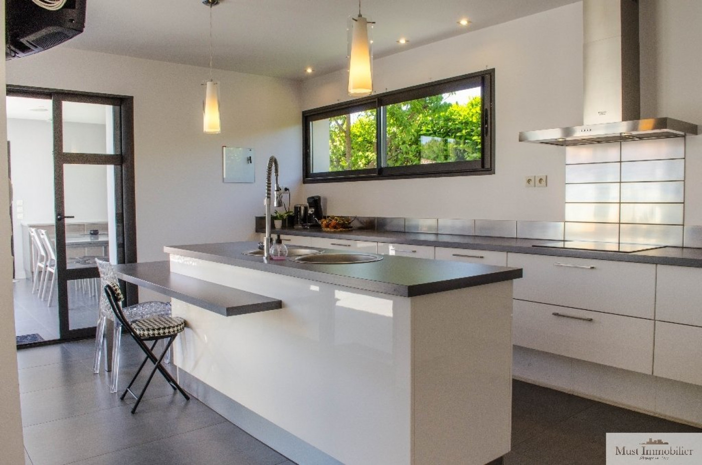 A vendre Perpignan 660342784 Must immobilier