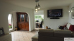 A vendre Saint Cyprien Plage 660342786 Must immobilier