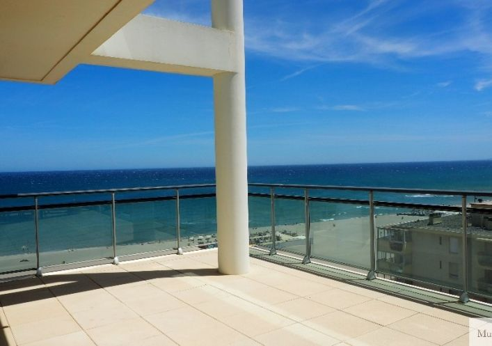 A vendre Canet Plage 660342787 Must immobilier