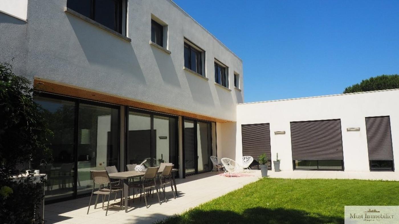 A vendre Perpignan 660342788 Must immobilier