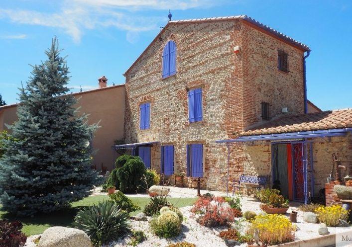 A vendre Saint Esteve 660342793 Must immobilier