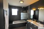 A vendre Saint Cyprien Plage 660342803 Must immobilier