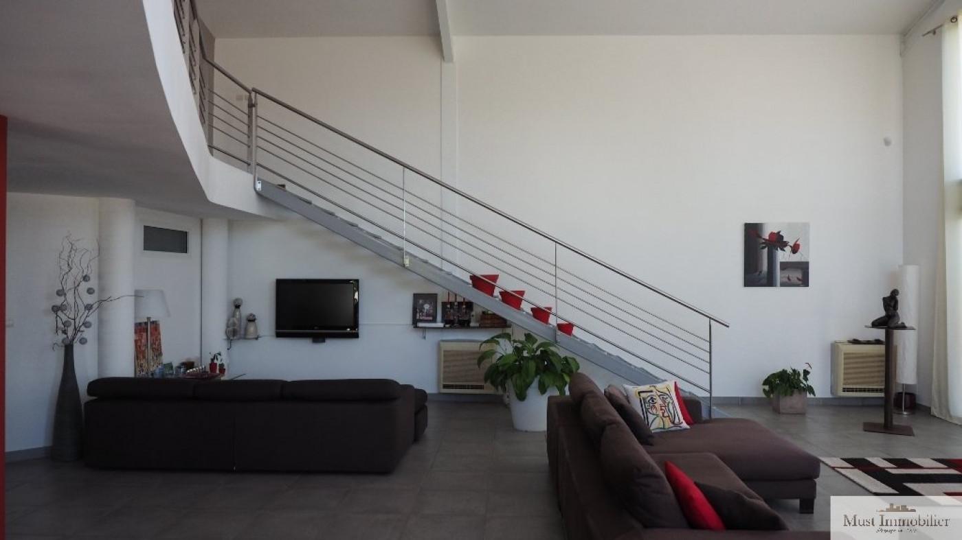 A vendre Le Soler 660342804 Must immobilier