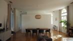 A vendre Perpignan 660342805 Must immobilier