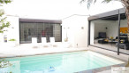 A vendre Villeneuve De La Raho 660342814 Must immobilier