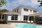 A vendre Villeneuve De La Raho 660342815 Must immobilier