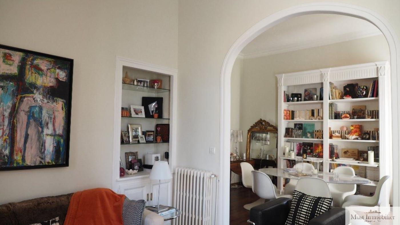 A vendre Perpignan 660342817 Must immobilier