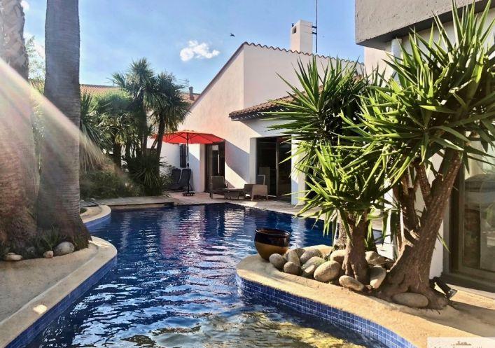 A vendre Perpignan 660342825 Must immobilier