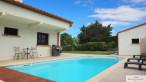 A vendre Ceret 660342826 Must immobilier