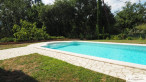 A vendre Ceret 660342831 Must immobilier