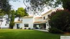 A vendre Perpignan 660342833 Must immobilier