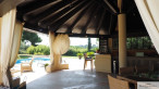 A vendre Perpignan 660342834 Must immobilier