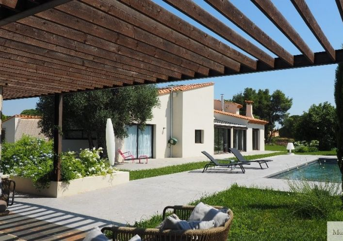A vendre Perpignan 660342839 Must immobilier