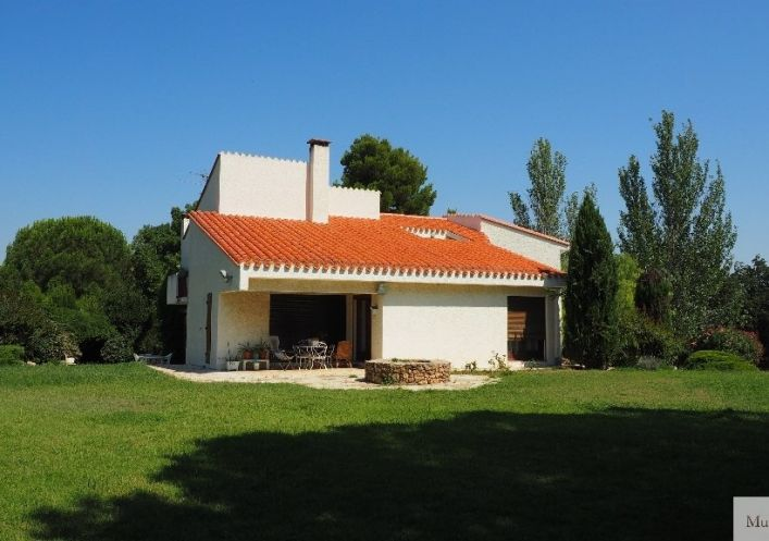 A vendre Perpignan 660342843 Must immobilier