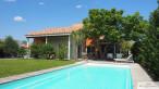 A vendre Le Soler 660342844 Must immobilier