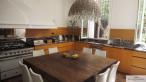 A vendre Perpignan 660342854 Must immobilier