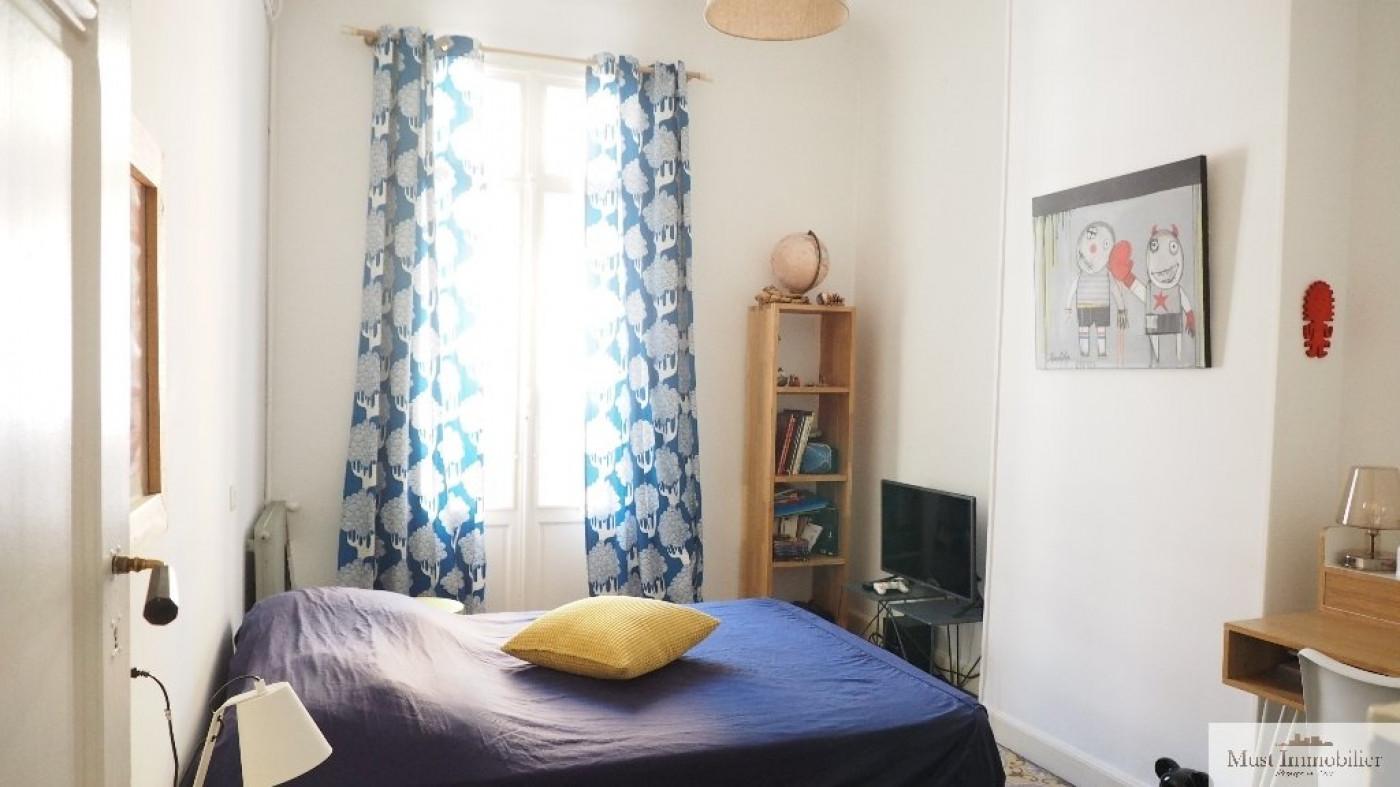 A vendre Perpignan 660342862 Must immobilier