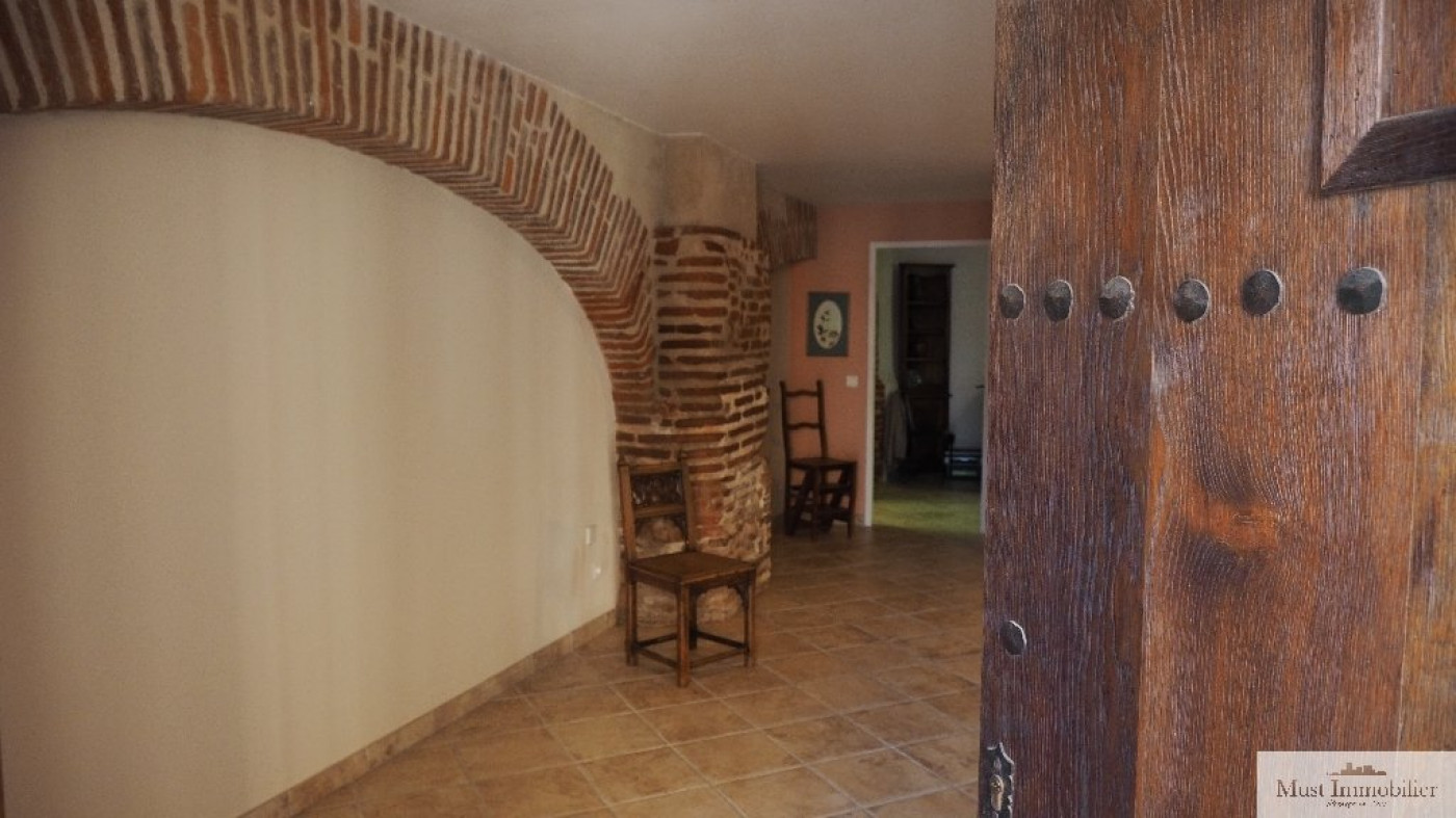 A vendre Bages 660342863 Must immobilier