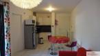 A vendre Argeles Sur Mer 660342873 Must immobilier