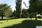 A vendre Perpignan 660342875 Must immobilier