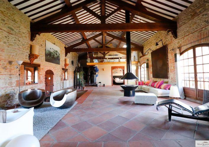 A vendre Perpignan 660342879 Must immobilier