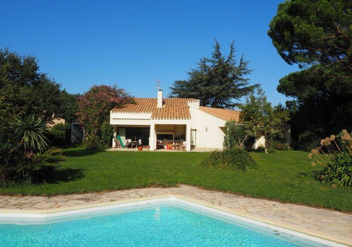 A vendre Perpignan 660342880 Must immobilier