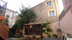 A vendre Montner 660342881 Must immobilier