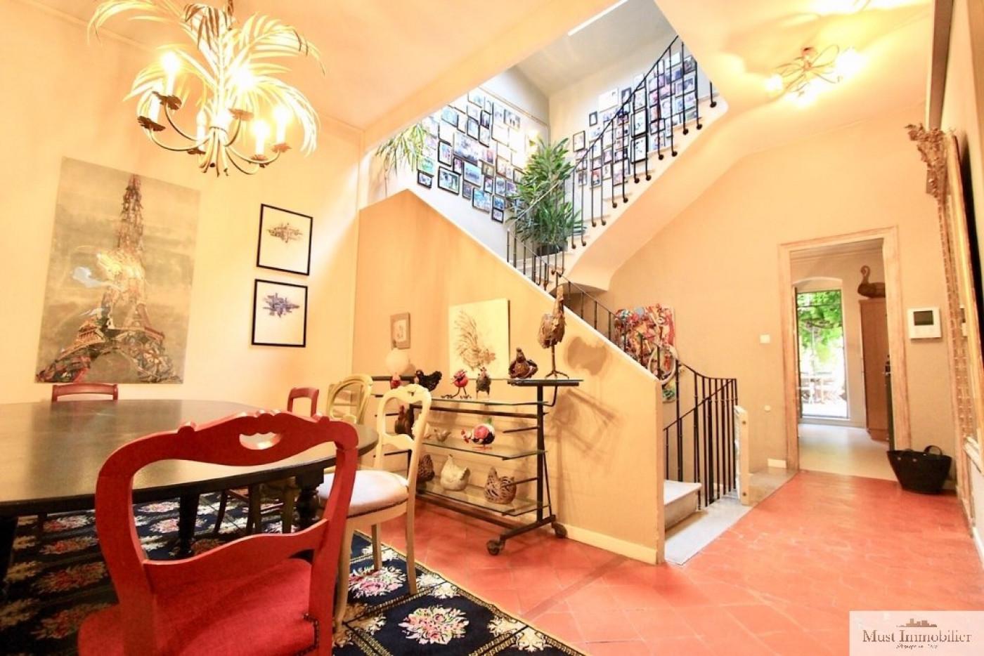 A vendre Rivesaltes 660342882 Must immobilier
