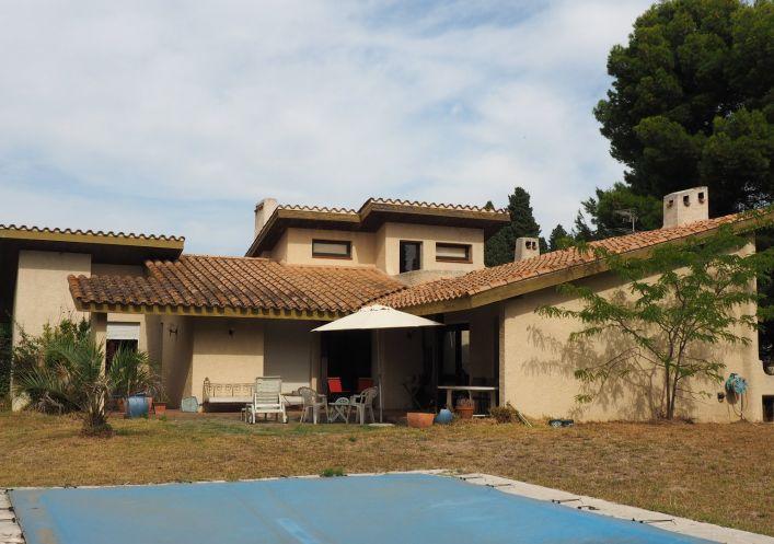 A vendre Perpignan 660342888 Must immobilier