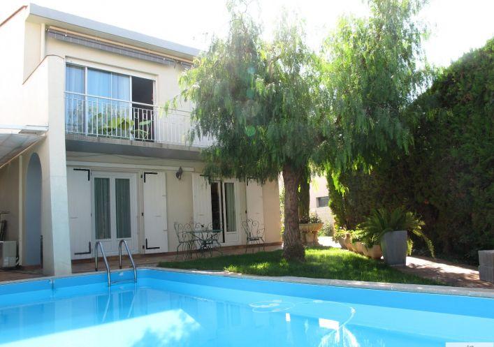 A vendre Perpignan 660342893 Must immobilier