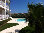 A vendre Claira 660342894 Must immobilier