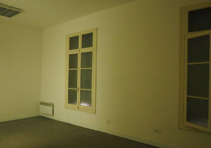 A vendre Perpignan 660342895 Must immobilier