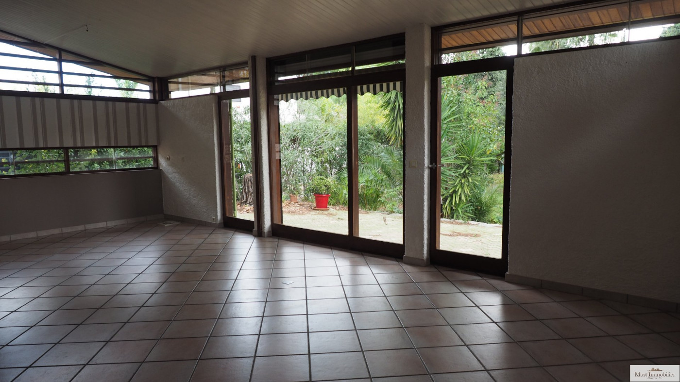A vendre Toulouges 660342898 Must immobilier