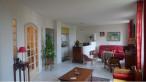 A vendre Perpignan 660342899 Must immobilier