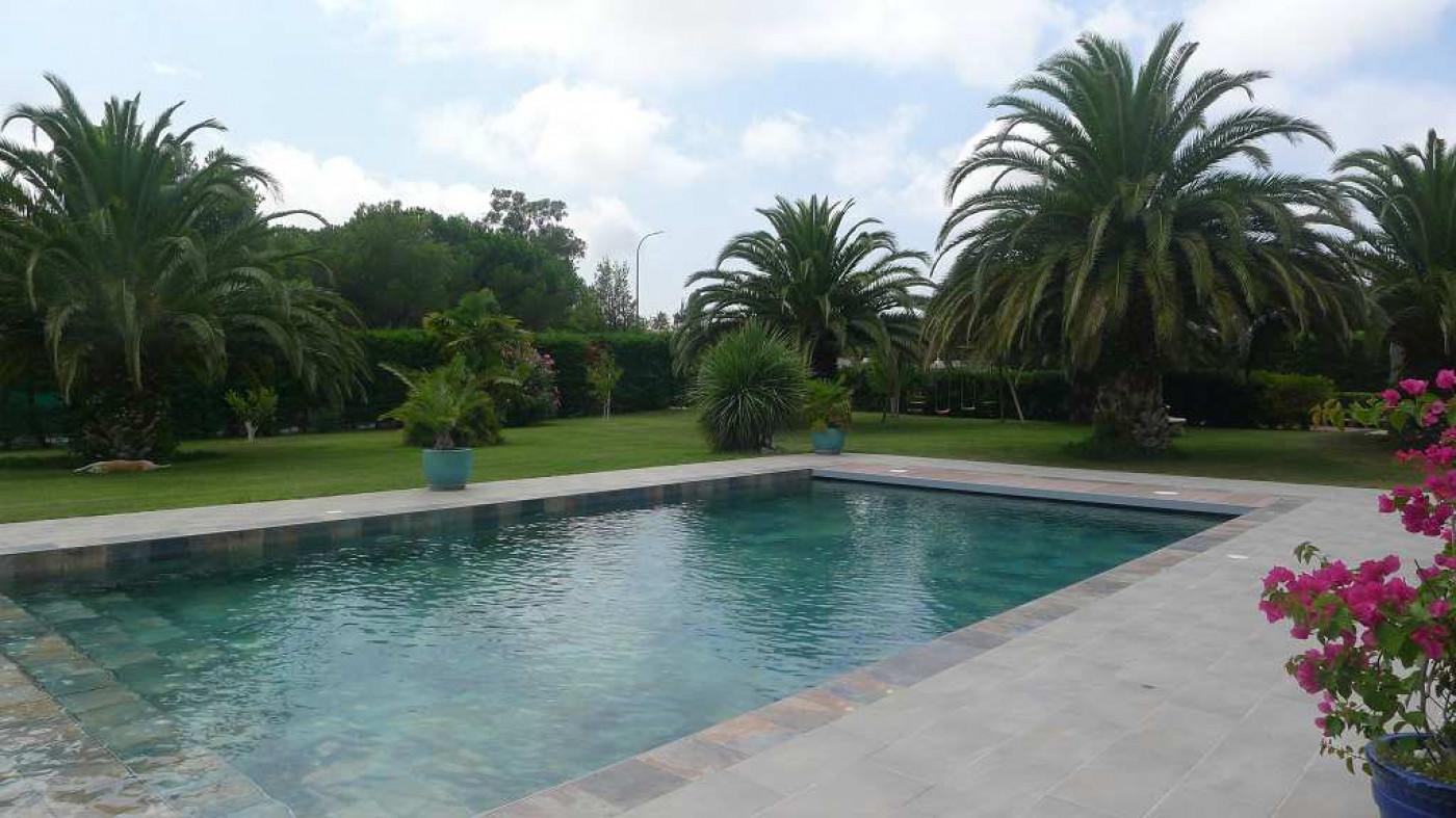 A vendre Perpignan 660342901 Must immobilier