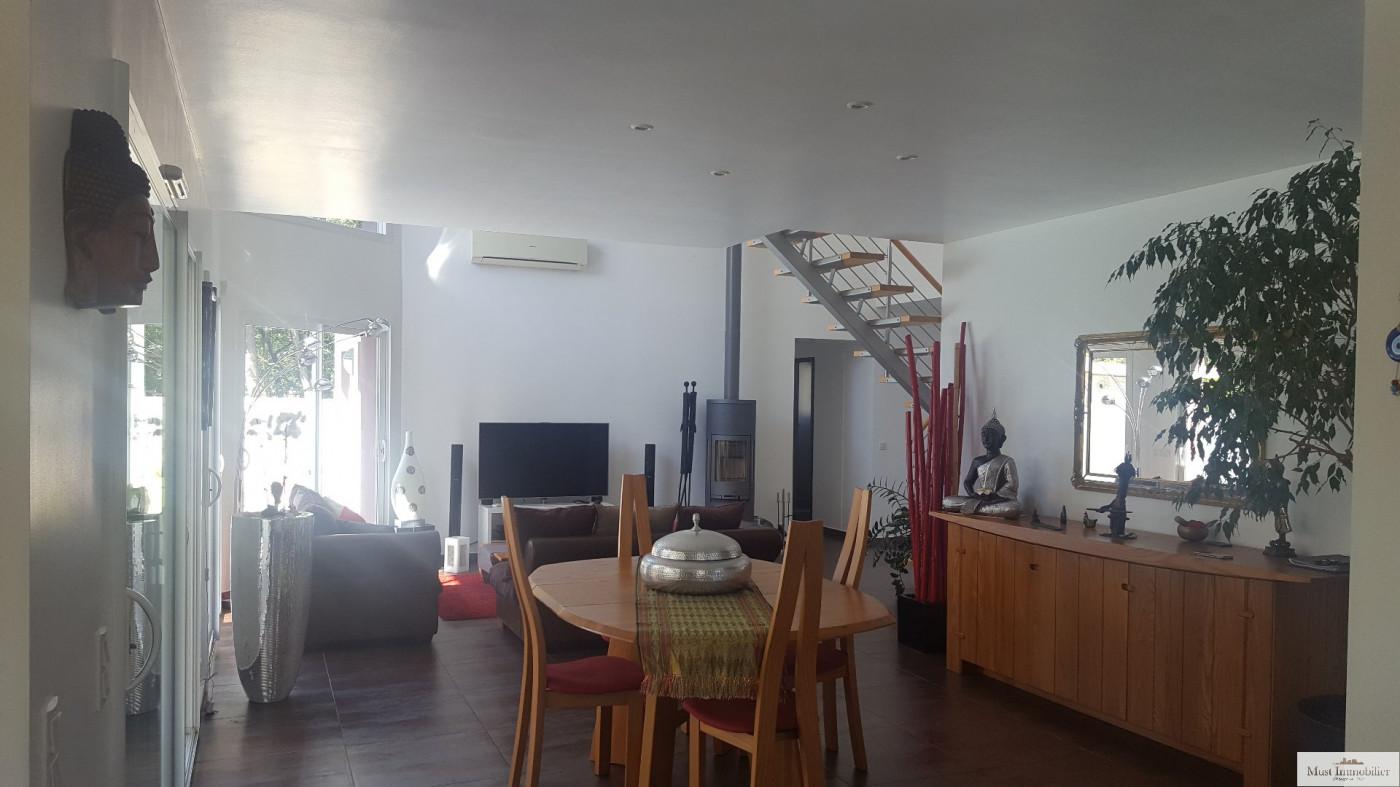 A vendre Perpignan 660342903 Must immobilier