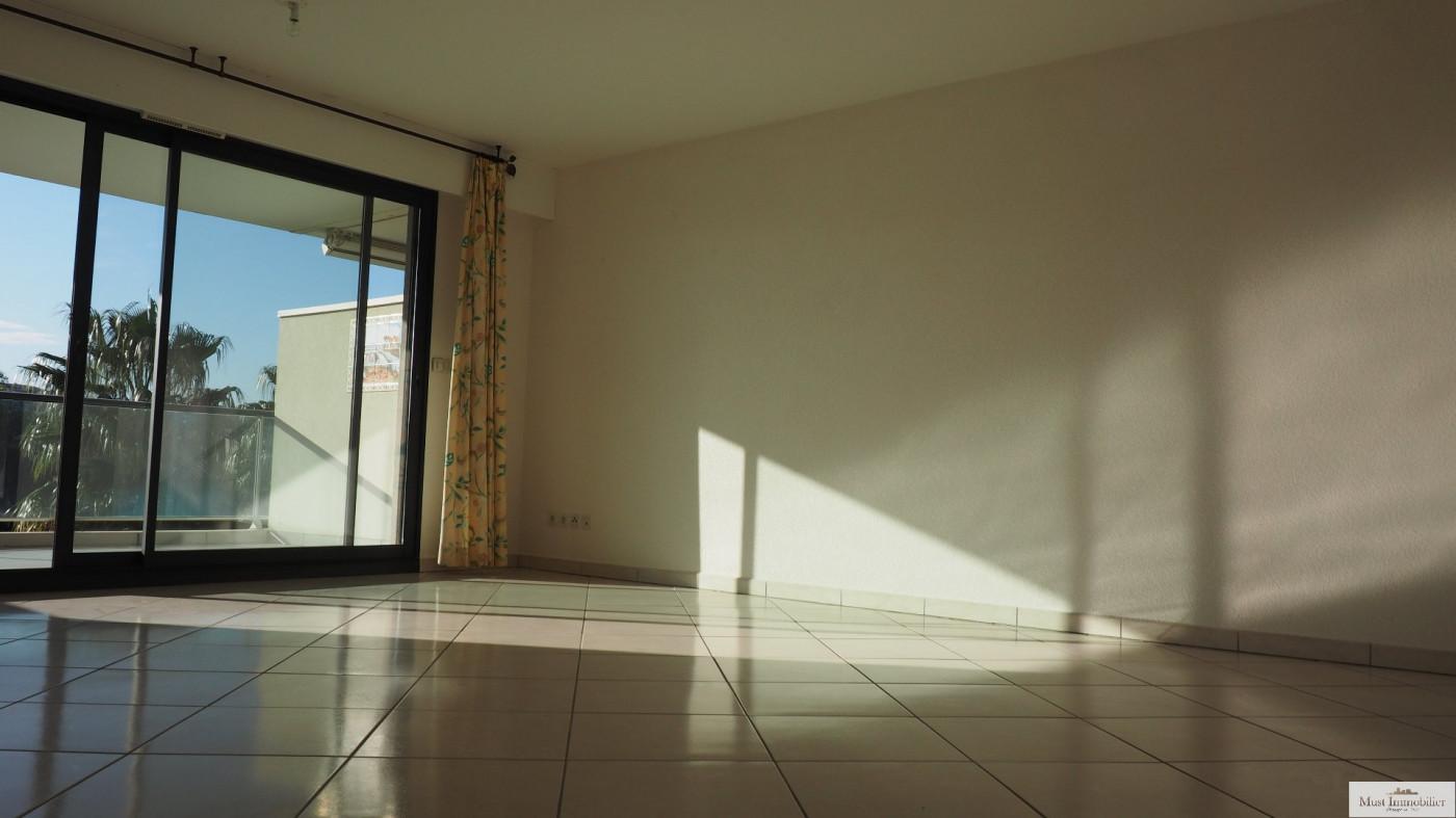 A vendre Perpignan 660342909 Must immobilier