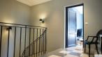 A vendre Perpignan 660342911 Must immobilier