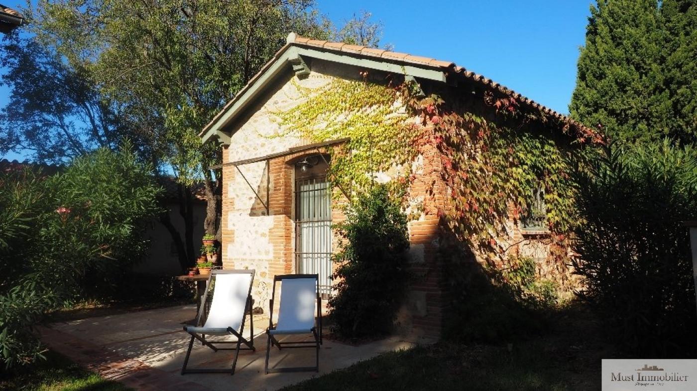 A vendre Perpignan 660342912 Must immobilier
