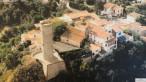 A vendre Perpignan 660342913 Must immobilier