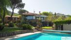 A vendre Argeles Sur Mer 660342922 Must immobilier