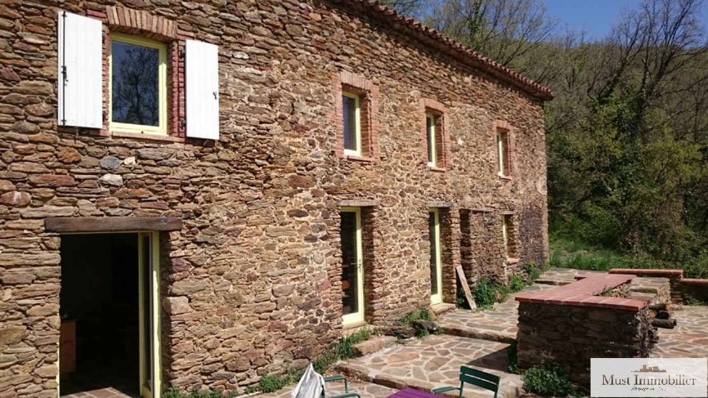 A vendre Bouleternere 660342923 Must immobilier