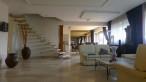 A vendre Perpignan 660342924 Must immobilier