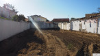 A vendre Canet Plage 660342926 Must immobilier